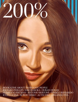 200-cover-1