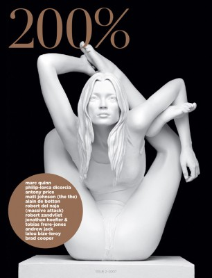 200-cover-2