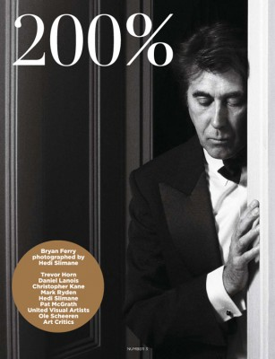 200-cover-3