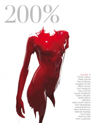 200-cover-4