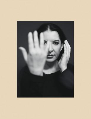 200-cover-5-Marina-Abramovic
