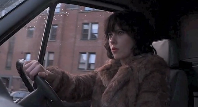 UnderTheSkin5