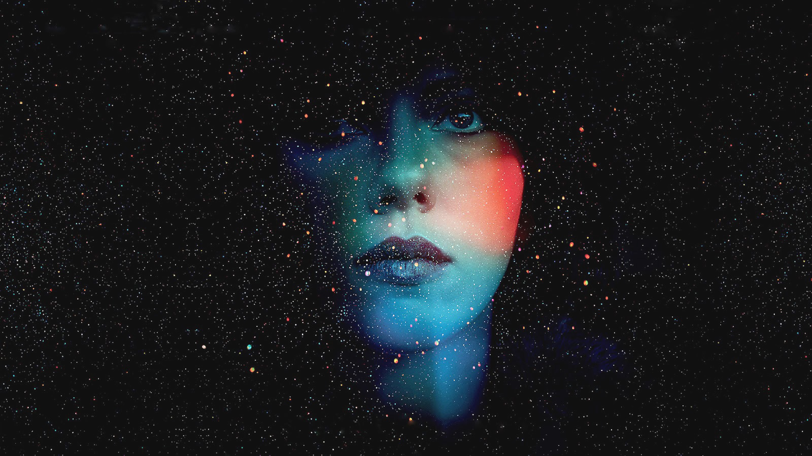 undertheskin4