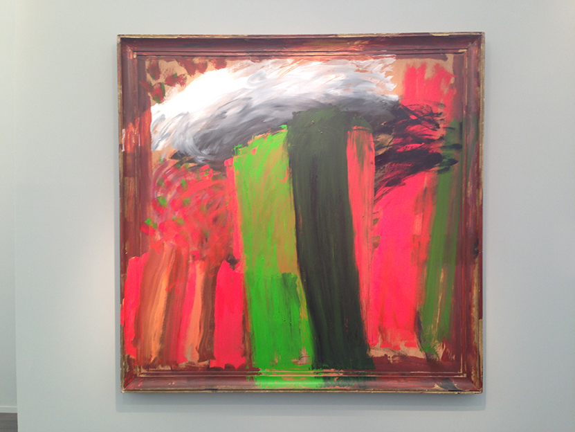 HowardHodgkin200percentmag