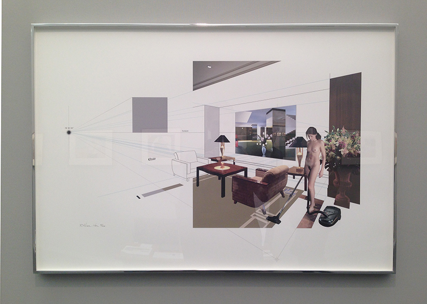 RichardHamilton200percentmag