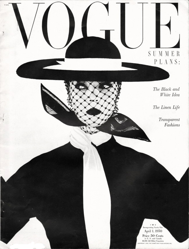 irving-penn-vogue-cover