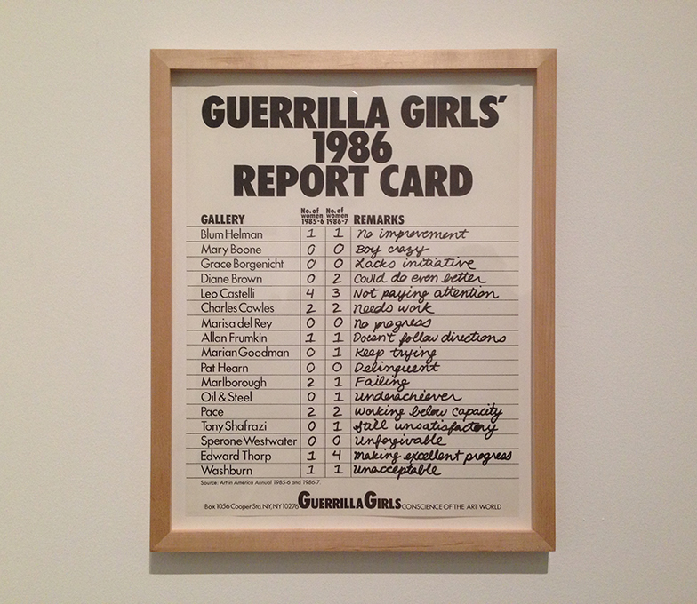 guerillagirls1