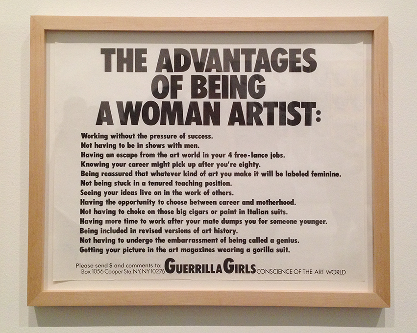 guerillagirls2