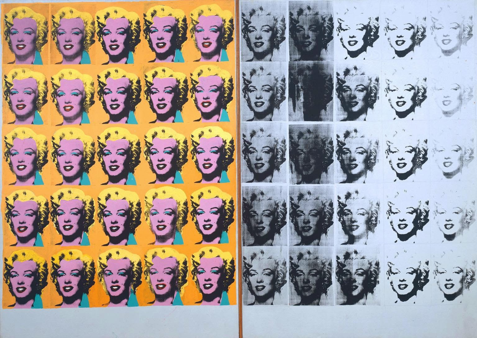 Warhol+T03093_10