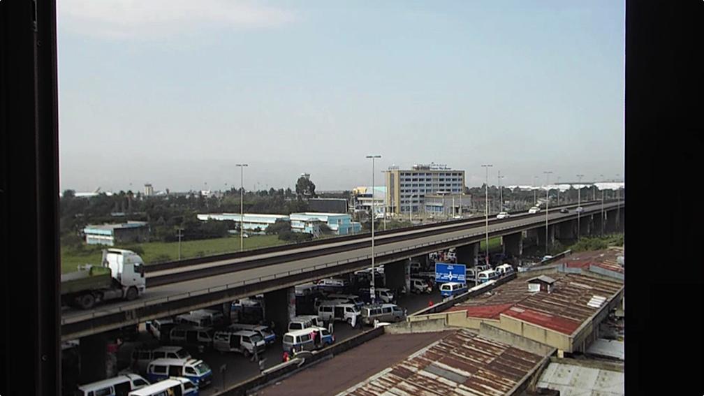 1Befekadue Beyene, Addis Ababa, Ethiopia 2